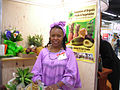 Sonya Mwadime Biofresh Uganda AELBI.jpg