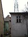 Sopot (82).JPG