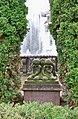 Sopot rzeźba pod Domem Zdrojowym.jpg