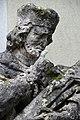 Sopronhorpács, Nepomuki Szent János-templom 2020 10.jpg