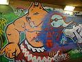 Sottopassaggio delle cure, graffiti 30.JPG