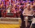 Soumitra Chatterjee and Nupurchhanda.jpg