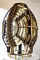 Souris East Lighthouse Lens (22287724545).jpg