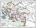 South-eastern Europe c. 1180.jpg