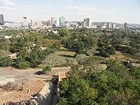 South Africa-Pretoria Zoo-005.jpg
