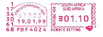 South Africa stamp type D9A.jpg