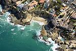 South Laguna rock pools 2015 by D Ramey Logan.jpg