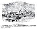 South view of St Joseph.jpg