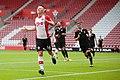 Southampton FC versus Sevilla (35583257183).jpg