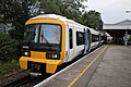 Southeastern 466002 at Bromley North.jpg