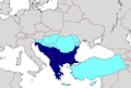 Southeastern Europe.png