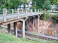 Southern Railway Overhead Bridge.jpg