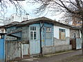 Sovetskaya Street in Yessentuki 02.JPG