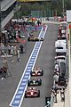 Spa 2008 Pit Race.jpg