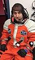 Space Suit (34133349795).jpg