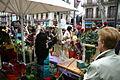 Spain.Barcelona.Diada.Sant.Jordi.Ramblas.06.Florista.JPG