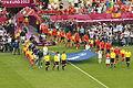 Spain vs Italy (7381990700).jpg