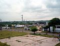 Spanish Town, Jamaica 2003.jpg