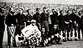 Spanish national football team before the friendly match against Austria in Barcelona, 21.12.1924.jpg