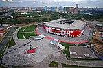 Spartak stadium in Moscow.jpg