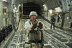 Spartan Pegasus 141023-A-RK123-010.jpg