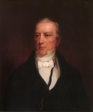Andrew Stevenson - Image: Speaker Stevenson