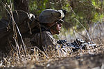 Special-Purpose Marine Air-Ground Task Force Crisis Response Fire-Team Challenge 140829-M-PA636-060.jpg