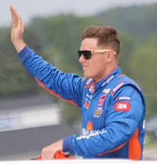 Spencer Gallagher Road America 2017.jpg
