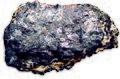Sphalerite2.jpg