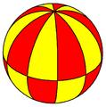 Spherical decagonal bipyramid2.png