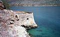 Spinalonga (Island of Tears), Crete - panoramio (5).jpg