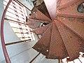 Spiral Staircase (256238620).jpg