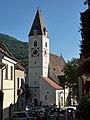 Spitz Pfarrkirche4.jpg