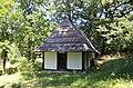 Spomenik-kulture-SK268-Crkva-brvnara-Pavlovac 20160731 7780.jpg