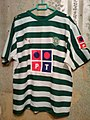 Sporting-cp-2006-2007-home-shirt.jpg