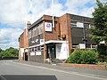 Sports Bar in Listley Road - geograph.org.uk - 1453920.jpg
