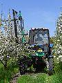 Spring - 23 (2012). (30138445946).jpg