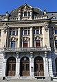 Square des Places 3 Fribourg-3.jpg