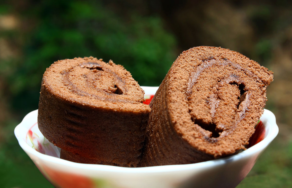 Swiss Roll Wikipedia