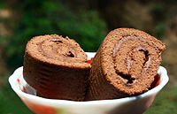 Sri Lankan Swiss roll.jpg