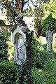 Städtischer Friedhof Bozen - Jüdischer Friedhof 2.JPG