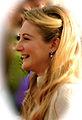 Stéphanie Luxembourg Royal Wedding 2012.jpg
