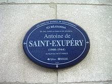 220px-St-ExuperyPlaque