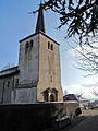 St-Prex-Lausanne-Ouchy (12.12.12) 5 (8269384477).jpg