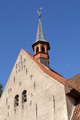 St.-Johannis-Kloster-7.png