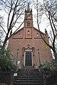 St.-Pauli-Kirche (Hamburg-Altons-Altstadt).Westen.ajb.jpg