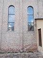 St.-Stephans-Kirche, Fenster, 2021 Budatétény.jpg