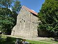 St.-Wiperti-Kirche Quedlinburg (1).JPG