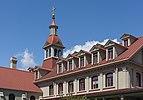 St. Ann's Academy, Victoria, British Columbia, Canada 10.jpg