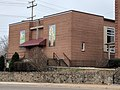 St. Athanasius Roman Catholic Church (Curtis Bay, Baltimore) 04.jpg